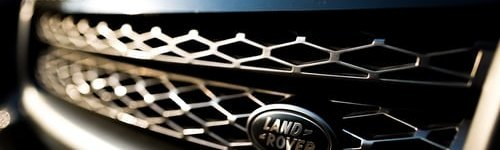 "Uses predictive algorithms that identify ""high consideration"" audiences for a Landrover vehicle. Predicted consideration for the Landrover brand is derived from models that combine currently consumed digital content and stated consideration of the brand. This segment can be used as a standalone audience or filtered to exclude current brand customers to build highly efficient acquisition campaigns."