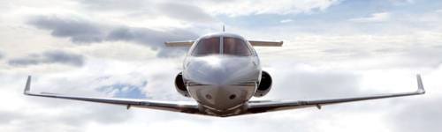 Nothing says success quite like a private jet. This audience is interested in renting a private aircraft, or purchasing private aircraft services, and may have past exposure to private aircraft companies such as Jetlinx, Jetsmarter, VistaJet, or Wheels Up.