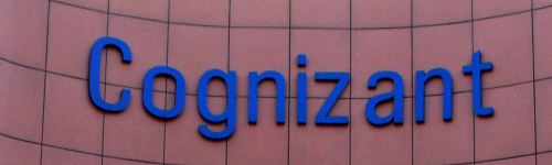 The one company who decided to keep the original spelling of the word, instead of altering it for edginess. This audience is looking to use Cognizant's IT services, which include services, such as digital, technology, consulting and operation services. They can be seen researching Cognizant's services, such as Cognizant Digital Business, Cognizant Digital Operations, Cognizant Digital Systems and Technology and Cognizant Business Consulting.