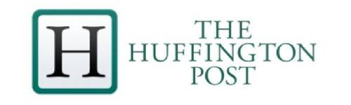 Now HuffPost, is known for it's more liberal stances on the news. Based on the online behavioral information, these consumers have been observed consuming content about The Huffington Post, an online news resource founded by Arianna Huffington.