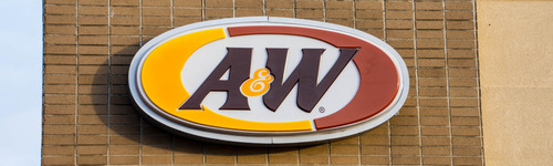This audience may regularly go to fast food chains, especially A&W. They may be big fans of A&W draft root beer or root beer floats, as well as its various foods, like hamburgers, hot dogs or cheese curds. People in this audience may also go to other chains, like McDonald's, Burger King or Wendy's.