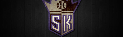 Sacramento Kings: Advertise for Interests > Sports