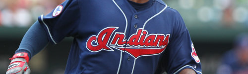 As of 2019, the team will no longer use it's current logo. People in this audience are big fans of the Cleveland Indians! They may regularly attend games at Progressive Field or watch them play other MLB teams on TV. This audience may watch follow other American League Central teams, like the Chicago White Sox, Detroit Tigers, Kansas City Royals, or Minnesota Twins.