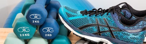 The name comes from the acronym derived from a latin phrase, Anima Sana In Corpore Sano - a sound mind in a sound body. People in this audience enjoy shopping for activewear and especially shoes from Asics! They have been observed checking out athletic shoes, like running shoes, training shoes, and volleyball shoes, as well as Asics collections, such as the FlyteFoam Collection, DynaFlyte, GEL-Kayano and GT Series.