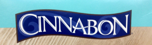 Cinnabon was the first American chain to have a location in Libya. This audience loves eating baked goods, especially cinnamon buns from Cinnabon! They have been observed browsing Cinnabon products, like the Classic Cinnamon Rolls, BonBites, Chillatas, Caramel PecanBon, MiniBon Roll, CinnaSweeties, Cinnabon Stix and Center of the Roll.