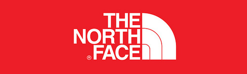 The North Face is an American Outdoor company that creates fashionable utilitarian clothing as well as outdoor gear like tents and bags. Since 1968 this company has outfitted climbers, skiers, snowboarders, hikers, and everyday people looking for high-quality clothing.