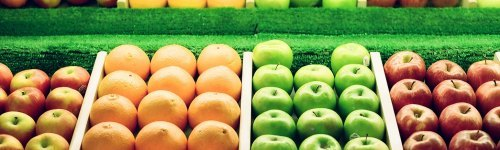 Crisp, bright and tasty fruits and vegetables are the corner stone of this audiences diet! They may be interested in produce, such as apples, oranges, tomatoes, cucumbers, and carrots, as well as products like frozen fruit or frozen vegetables. This audience has been observed shopping for specific brands, like Chiquita, Dole, Green Giant, Del Monte and Birds Eye.