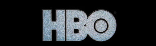 Originally called the Green channel and later changed to Home Box Office after getting an investment from Time, Inc. This audience is interested in HBO, or Home Box Office. They may be interested in Game of Thrones, Silicon Valley, or Curb your Enthusiasm, or just love watching one of their many great movies.