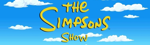 The Simpsons is one of America's most well-known and popular animated sitcoms, which this audience loves! The Fox satirical show is centered on the Simpsons family in the town of Springfield. This audience also enjoys other series like Family Guy, South Park, and American Dad!.