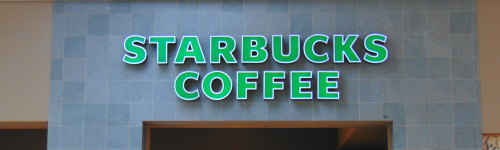 Starbucks closed on May 29th, 2018, for racial bias training. Based on the online behavioral information, these consumers have been observed consuming content about Starbucks, an American coffee fast-food chain and home-use coffee bean and coffee appliance vendor.
