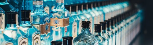 Wiz Khalifa is known for his love of Bombay Sapphire. People in this audience enjoy drinking gin, especially from Bombay Sapphire. They have been observed being big fans of Bombay Sapphire's many drinks, like the Bombay Sapphire, Star of Bombay, Bombay Sapphire East, and Bombay Dry Gin. They may also be interested in Bombay Sapphire's cocktail recipes.