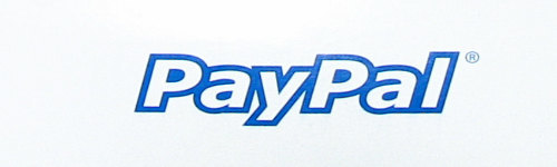 Paypal worked side by side with EBay for 15 years, however early 2018 it was announced that they would drop Paypal as their main partner. People in this audience love PayPal's online payment services. They have been observed researching PayPal's variety of services, such as PayPal Credit, Mobile. Wallet, credit card processing, merchant services and eBay payments. This audience may be interested in the PayPal app or PayPal's digital gift cards