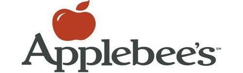 Applebee's was almost called Pepper's, Cinnamon's or Appleby's. Licensing is what saved us from these horrible names. People in this audience love eating at Applebee's! They have been observed checking out the Applebee's menu, which includes deals like the Topped and Loaded and 2 for $20 Menu, and may be interested in buying an Applebee's gift card or becoming an Applebee's eClub member.