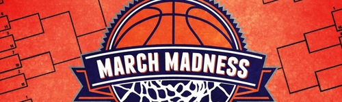 "The phrase ""March Madness"" comes from Brent Musburger, a sportscaster, who said it during his coverage of the tournament in 1982. Based on online behavioral information, these consumers have been observed consuming content about NCAA March Madness, the college basketball tournament."