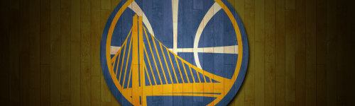 Originally just known as the warriors, they had their name changed to reflected the state's nickname. This audience are big fans of the Golden State Warriors! People in this audience may regularly go to games at the Oracle Arena or follow NBA players, like Stephen Curry, Klay Thompson, or Kevin Durant. They may watch other NBA Pacific Division teams play, such as the LA Lakers, LA Clippers or the Phoenix Suns.