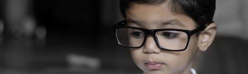 3b9f91e8d5886 LensCrafters is an American retailer of prescription eyewear