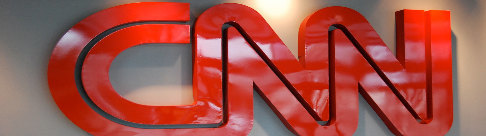 In 2012, CNN began it's own film division with a focus on documentaries.  People in this audience love watching news, especially political news! They enjoy watching programs that cover news topics, like politics and international news, such as Anderson Cooper 360, The Situation Room with Wolf Blitzer and CNN Newsroom. This audience may also enjoy watching other networks like MSNBC or Fox News.