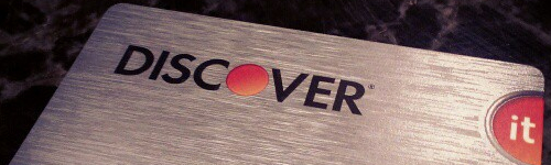 It was founded in the 80s and has become one of the largest card issuers in the US. People in this audience are interested in using Discover's financial services. They have been observed using Discover's banking and financial services, like applying for a rewards or student credit card, applying for a home equity or student loan and using Discover's Cashback Checking, Cashback Bonus or FISCO Credit Score services.