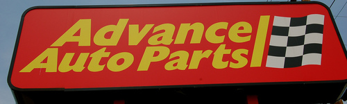 Need auto parts? You're probably going to go to Advance auto parts. People in this audience are interested buying in automotive parts, especially from Advance Auto Parts. They have been observed researching various replacement parts, such as car batteries, motor oil, brake pads and antifreeze. This audience is interested in brands, like DriveWorks, Moog, Castrol, and Purolator.