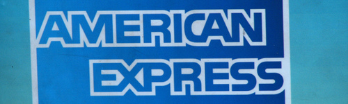 This audience may have an American Express credit card or may be interested in applying for one. They have been observed to research various types of American Express cards, such as personal cards, small business cards, corporate cards or prepaid cards.