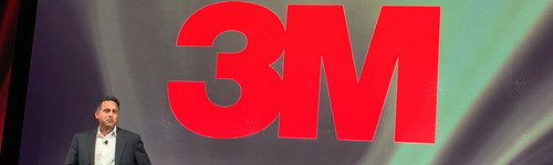 This audience are regular customers of 3M's product manufacturing services. Through 3M, these customers have been observed purchasing things, such as adhesives, abrasives, passive fire protection, protective equipment, laminates, dental and orthopedic products and electronic materials.