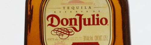 Don Julio's home is actually Tequila, Mexico. People in this audience love drinking tequila, especially tequila made by Don Julio! They have been observed to enjoy a variety of tequila, such as the Don Julio Blanco Tequila, Don Julio Reposado Tequila, Don Julio Anejo Tequila, Don Julio 70 Anejo Claro Tequila, Don Julio Real Tequila and Don Julio 1942 Tequila.