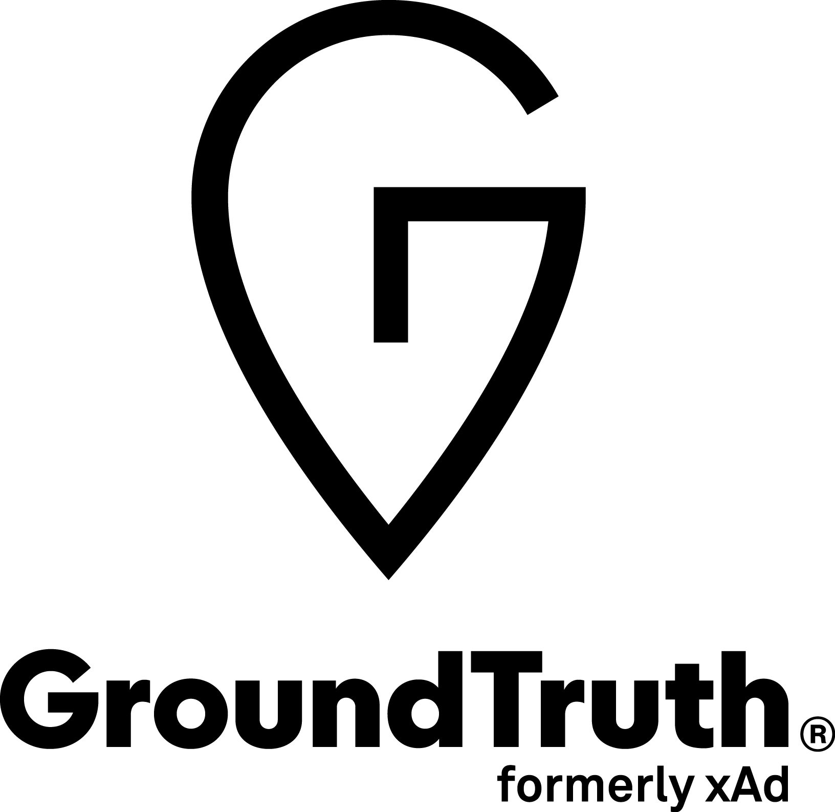 GroundTruth (formerly xAd)