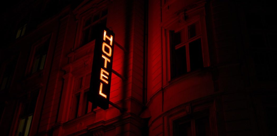 Destination Data: Hotel Market Segments